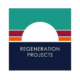 regeneration projects