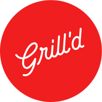 Grill'd_logo