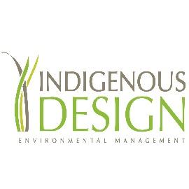 ID_Environmental Management_Logo_HR_CMYK (1)