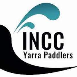 Supporters – INCC Yarra Paddlers logo