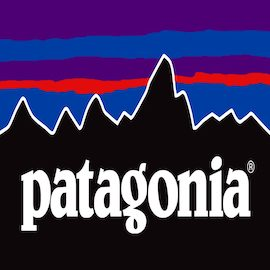 Supporters – Patagonia-logo