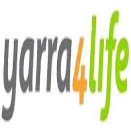 Supporters – Yarra for Life logo