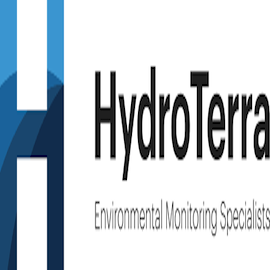 Supporters – hydroterra-logo